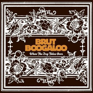 Image for 'Brut Boogaloo'