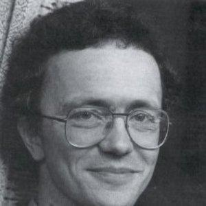 Image for 'Stephen Varcoe'