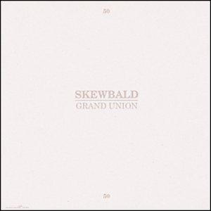 Image for 'Skewbald'
