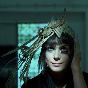 Image for 'Andriana Babali'