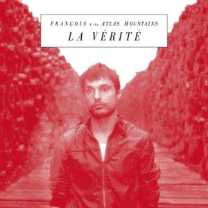 Image for 'La Vérité'