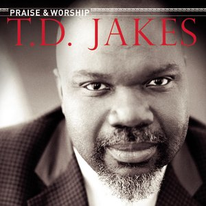 Image for 'Let's Give Him Praise (Live)'