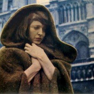 Image for 'Monique Morelli'