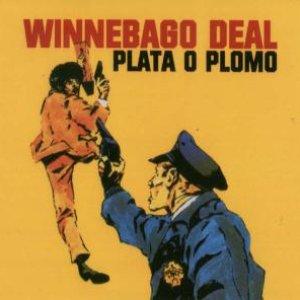 Image for 'Plata O Plomo'