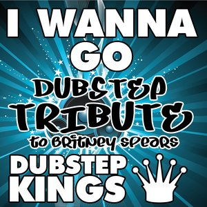 Image for 'I Wanna Go (Dubstep Re-Mix)'