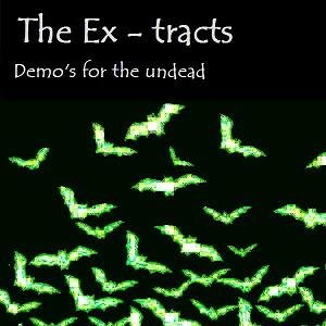 Image for 'Demo's for the undead'