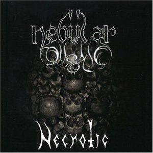 Image for 'Necrotic'
