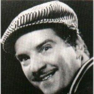 Image for 'Roberto Faz'