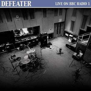Imagem de 'Live on BBC Radio 1'