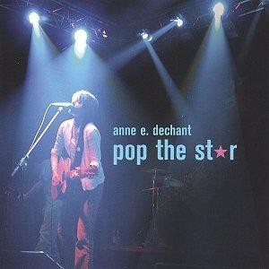 Image pour 'Pop The Star'