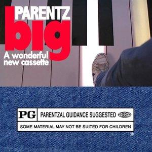 Bild für 'PARENTZ'
