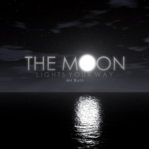 Immagine per 'The Moon Lights Your Way'