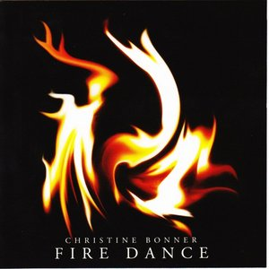 Image for 'Fire Dance'