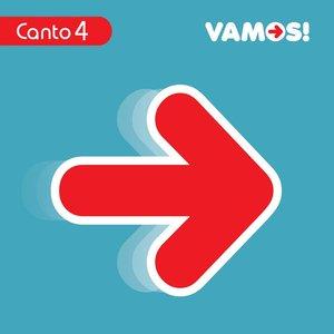 Imagen de 'Vamos'