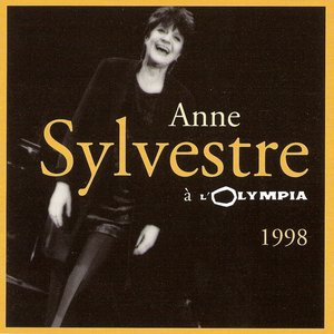 Image for 'Olympia 1998'