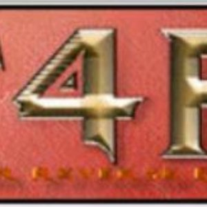 Image for 'AT4RE'