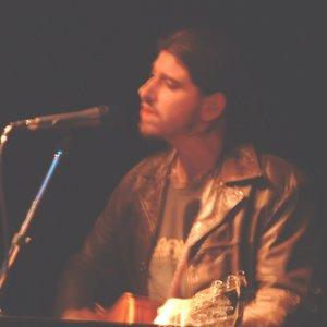 Image for 'Nick Shelton'