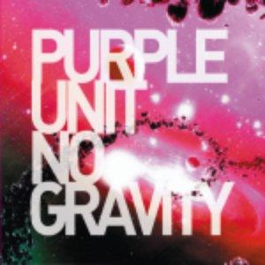 Bild für 'No Gravity LP'