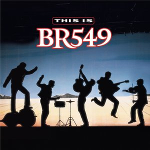 Image pour 'This is BR549'
