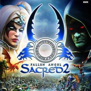 Image for 'Sacred 2'
