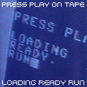 Image pour 'Loading Ready Run'