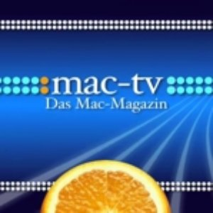 Image for 'MacTV'