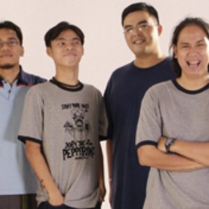 Image for 'Parokya Ni Edgar'
