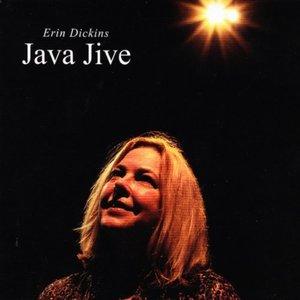 Bild für 'Java Jive'