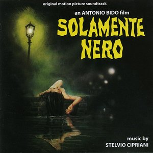 Bild för 'Solamente Nero'