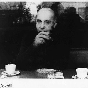 Image for 'Lol Coxhill'