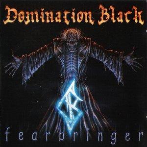 Image for 'Fearbringer'