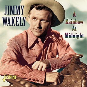 Image for 'A Rainbow At Midnight'