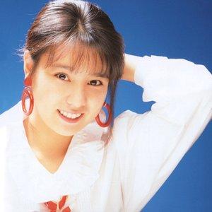 Image for '伊藤美紀'
