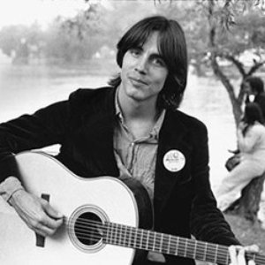 Image for 'Jackson Browne'
