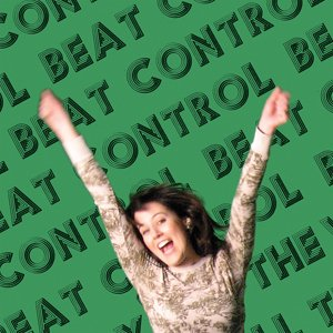 Image for 'Beat Control'
