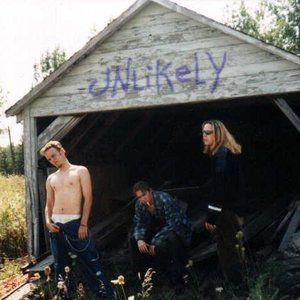 Image for 'UNLiKELY.'