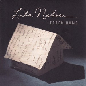 Image for 'Letter Home'