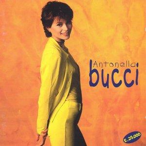 Image pour 'Antonella Bucci'