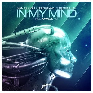 Image for 'In My Mind'