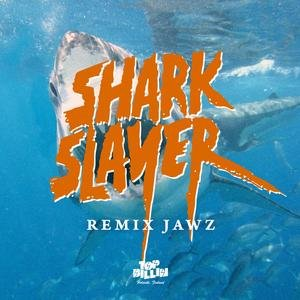 Image for 'Remix Jaws'