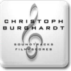 Image for 'Christoph Burghardt'