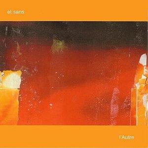 Image for 'L'autre'