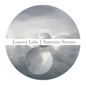 Image for 'Lunova Labs - Summer Storms'