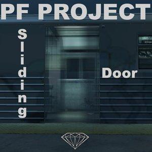 Image for 'Sliding Door'