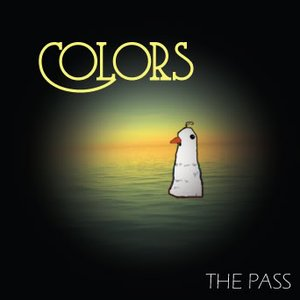 Image for 'Colors EP'
