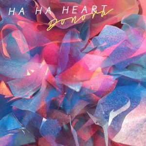 Image for 'Ha Ha Heart'