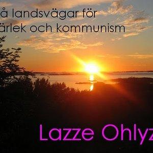 Image for 'På Landsvägar För Kärlek Och Kommunism'