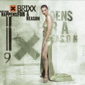 Image for 'Everything Happens for a Reason'