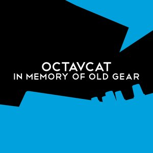 Image for 'In Memory Of Old Gear'