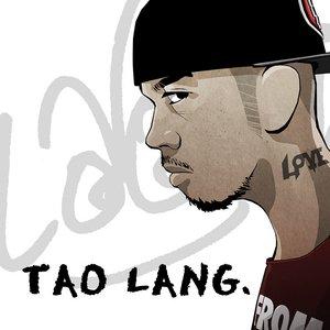 Image for 'Tao Lang'